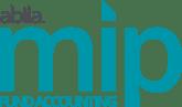 MIP_Logo_Choice_v2