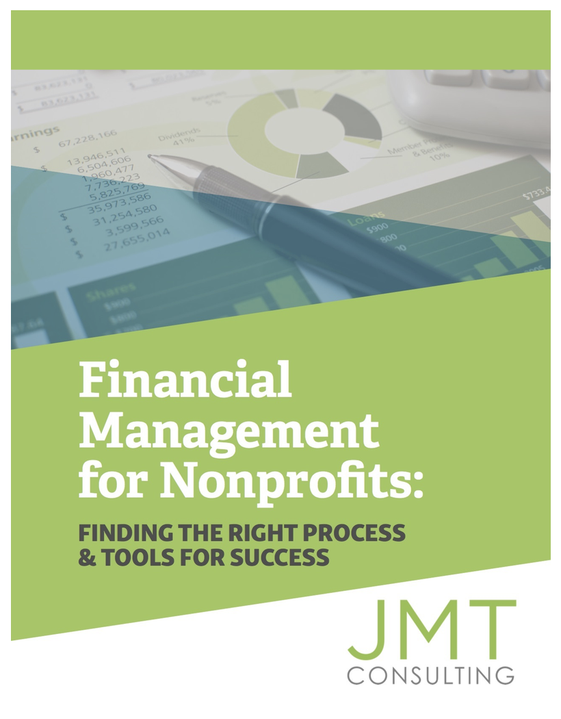 financial management for nonprofits right tools - COVER.png